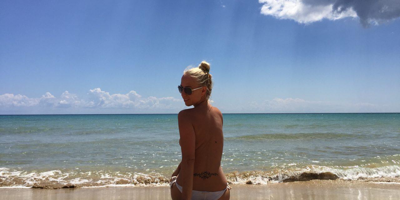 Love Sicily